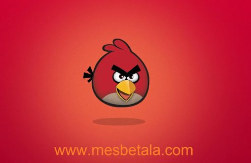 desktop-angry-bird-hd-wallpaper