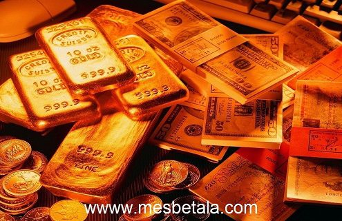 successful-without-spirituality