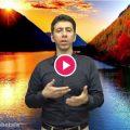 value-of-se-x-energy-transmutation-course