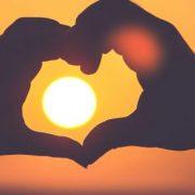 عشق بازی با خد