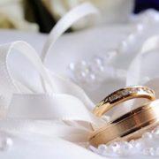 خاطره شب ازدواج ما- قسمت دوم