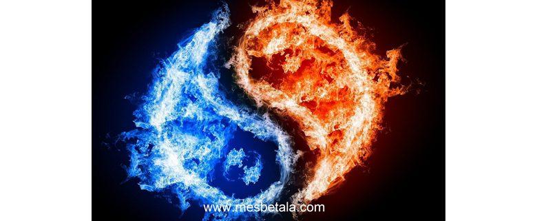 se-x-ual-energy-transmutation-dos-donts