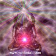 se-x-ual-energy-transmutation-what-it-is-not