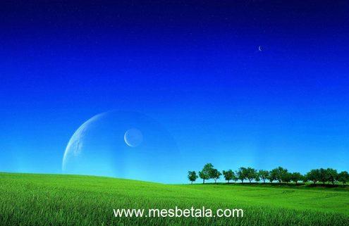 se-x-ual-energy-transmutation-wider-aspects