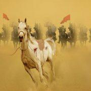 imam-hussain-as-speech-ashura-morning-1.