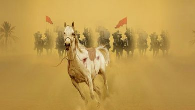 imam-hussain-as-speech-ashura-morning-1.
