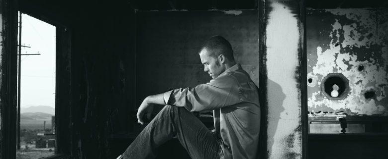 افسردگی-ترک-خودارضایی
