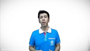 افشاگری-موسسه-کینزی-قسمت-چهارم-آلفرد-ک