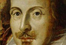 شکسپیر و استحاله جنسی