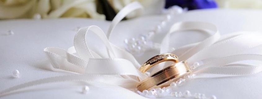 خاطره شب ازدواج ما- قسمت اول