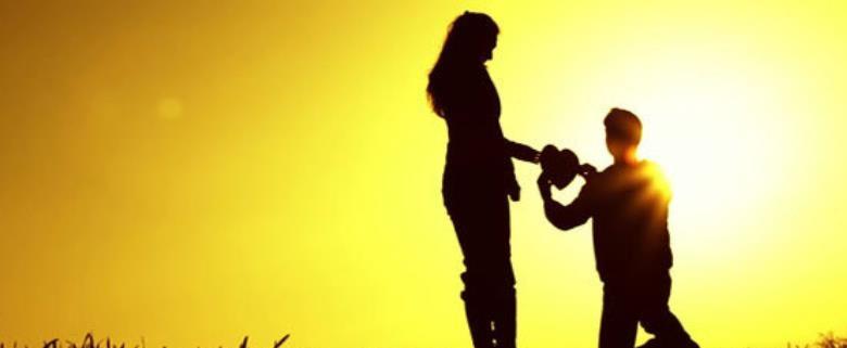حق تقدم در رابطه زناشویی