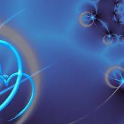 sexual-energy-boost-vs-transmutation