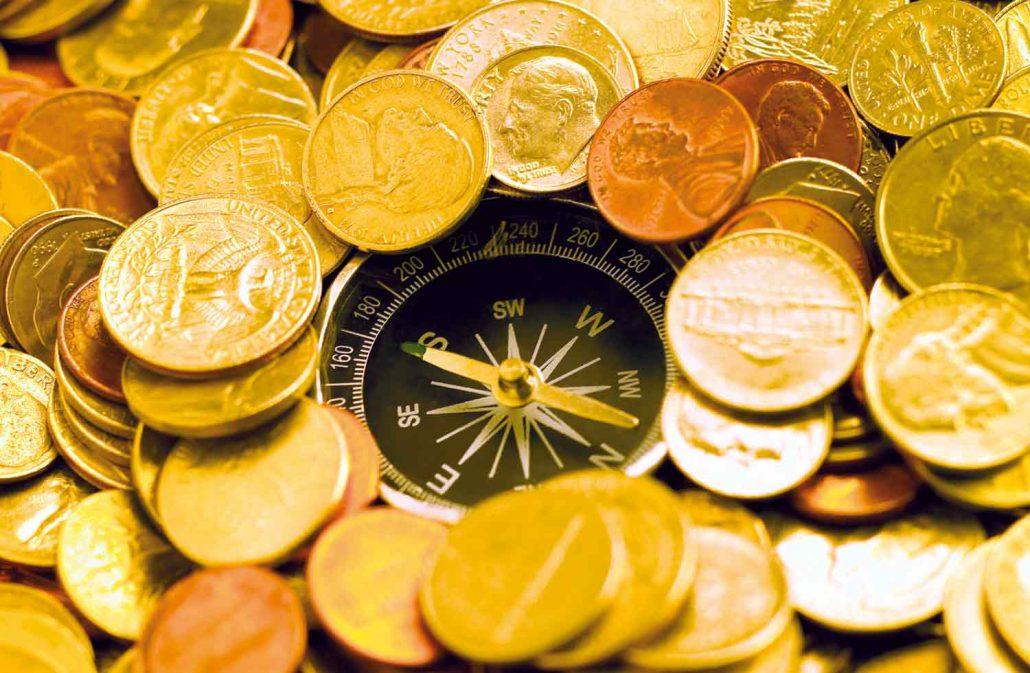 جذب فوری ثروت