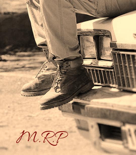 m.r.p